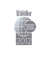 conde_nast_traveller_readers_choice_awards_logo_high_res_2_1